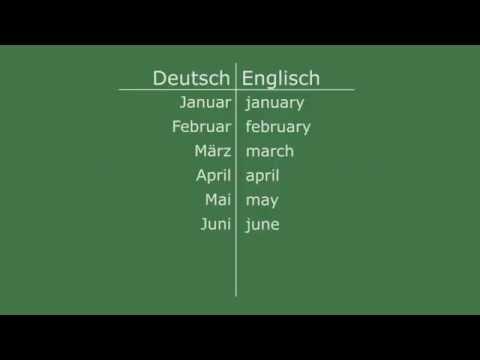 Гјbersetzer Englisch Auf Deutsch Gratis
