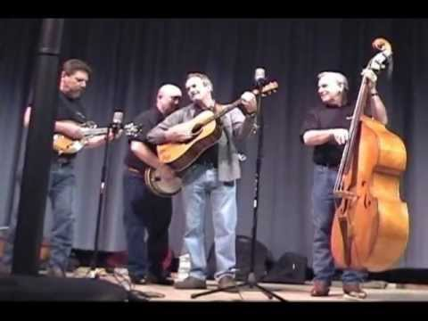 BLACK DIAMOND,MY DAD'S BLUEGRASS GROUP