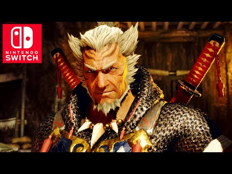 All 16 New Switch Games ANNOUNCED & Release Date Update For Week 3 September 2020 | Nintendo News