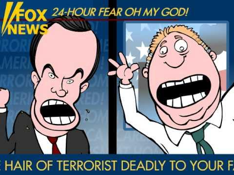 Terrorist Lockup II