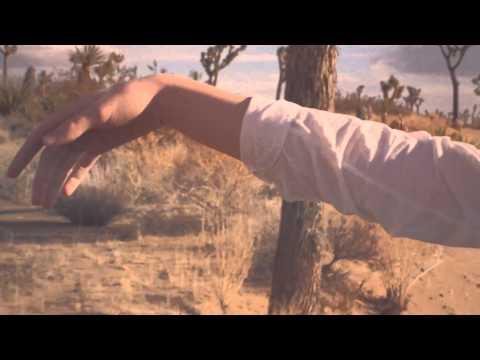 Sophie Lowe  Dreaming  Video
