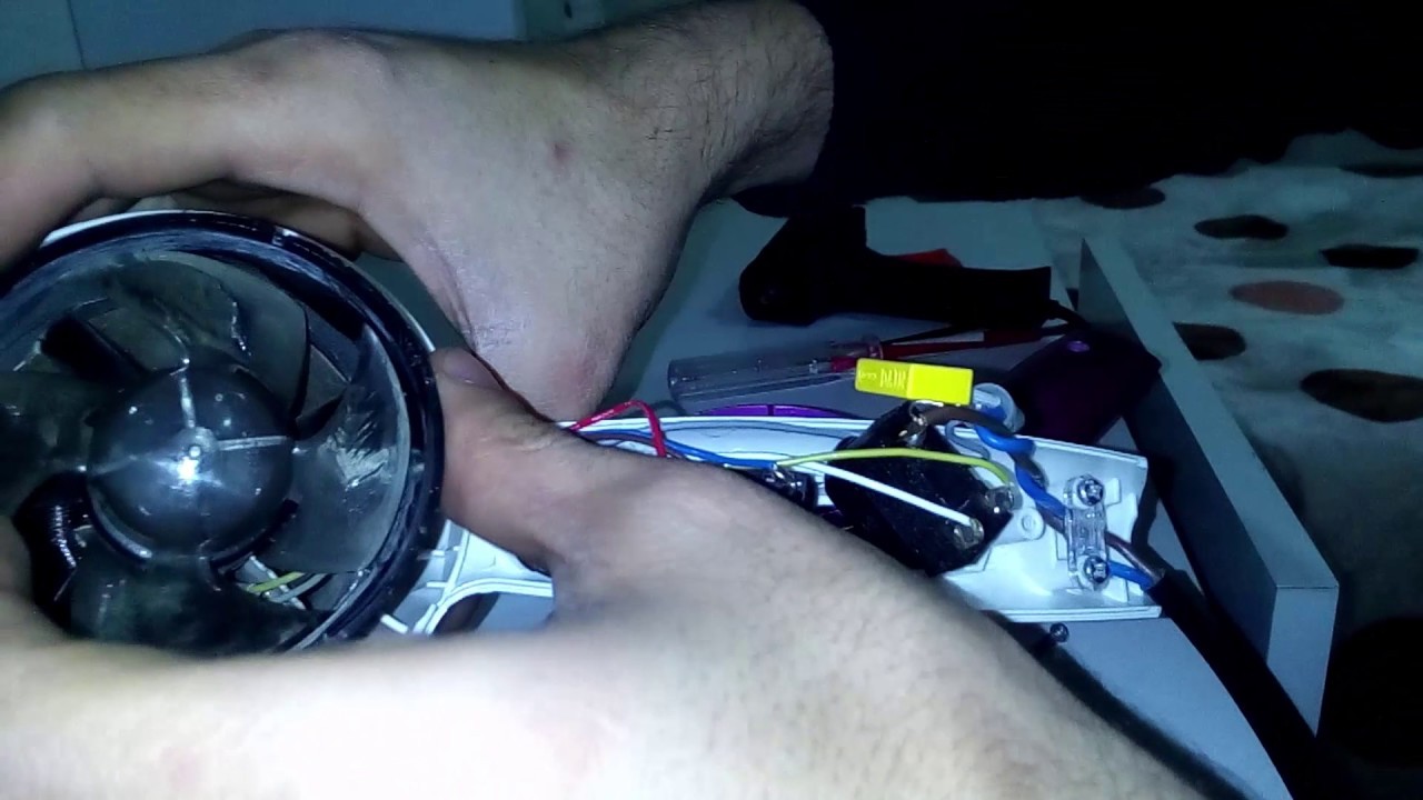 Ar5046 Fold Away Sac Kurutma Makinesi Siyah Sac Kurutma Makinesi