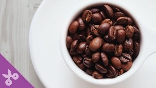 5 Coffee Life Hacks that Go Beyond Your Morning Cup
