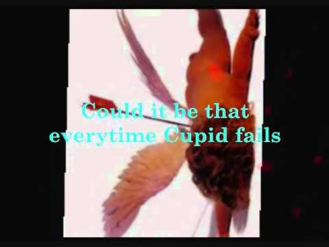 Rick Astley - Hopelessly (with lyrics)