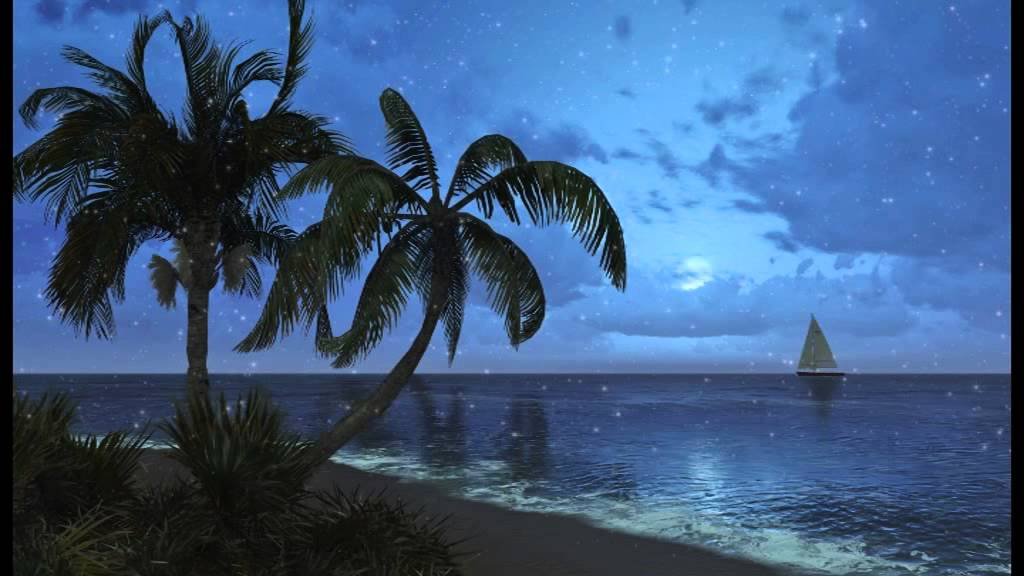 1 Hour Of Tropical Beach Sounds At Night. Relaxing Sea Waves To ... History <b>Tropical beaches.</b> 1 hour of Tropical Beach Sounds at night. Relaxing sea waves to ....</p>