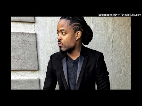 Prince Kaybee - Thando Lwakho ft. Dindy (Full Audio)
