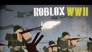 COMPARING ROBLOX WW2 TO COD WW2!!!!
