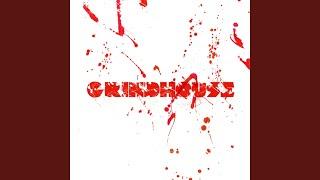 Grindhouse (Danton Eeprom