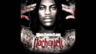 Waka Flocka Flame Grove St Party INSTRUMENTAL + Ringtone Download
