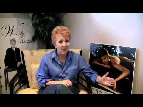 Wendy Bradshaw Copyright Alliance 2010.flv