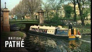 Little Venice (1959)