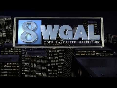 WGAL News 8 - Mock Special Report