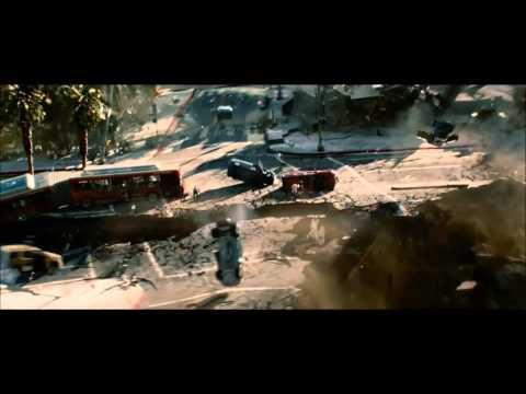Die Besten Science Fiction Filme HD Top 5