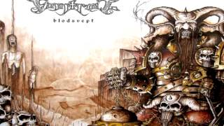 Finntroll - Rosets Kung