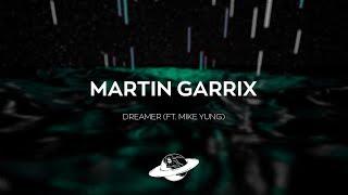 Martin Garrix ft. Mike Yung - Dreamer (Marvin Vogel & TwoWorldsApart Remix)