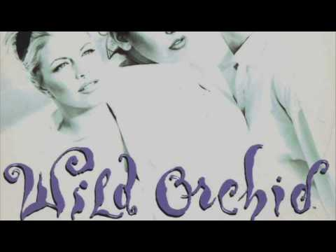 At Night I Pray (The Up The Middle Mix) - Wild Orchid