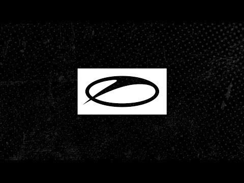 EnMass - CQ (Seek You) [The Cracken Remix] [#ASOT850part2]