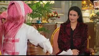 خـالـد عبد الـرحمن ❣ صـبـر ايـوب || جلسة 🔼 ) HD
