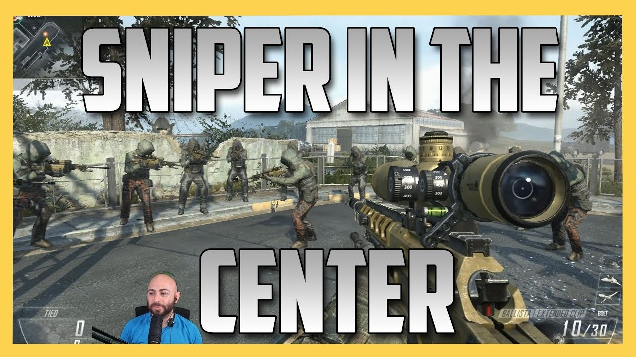 Roulette Sniper Rapid