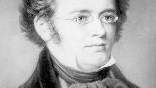 Serenade - Franz Schubert - Nana Mouskouri