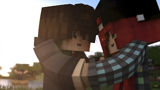 EL BESO DE ABEL !!! | Cap. 13 Mi Aventura Pokémon (Minecraft Roleplay) #Miaventurapokemon