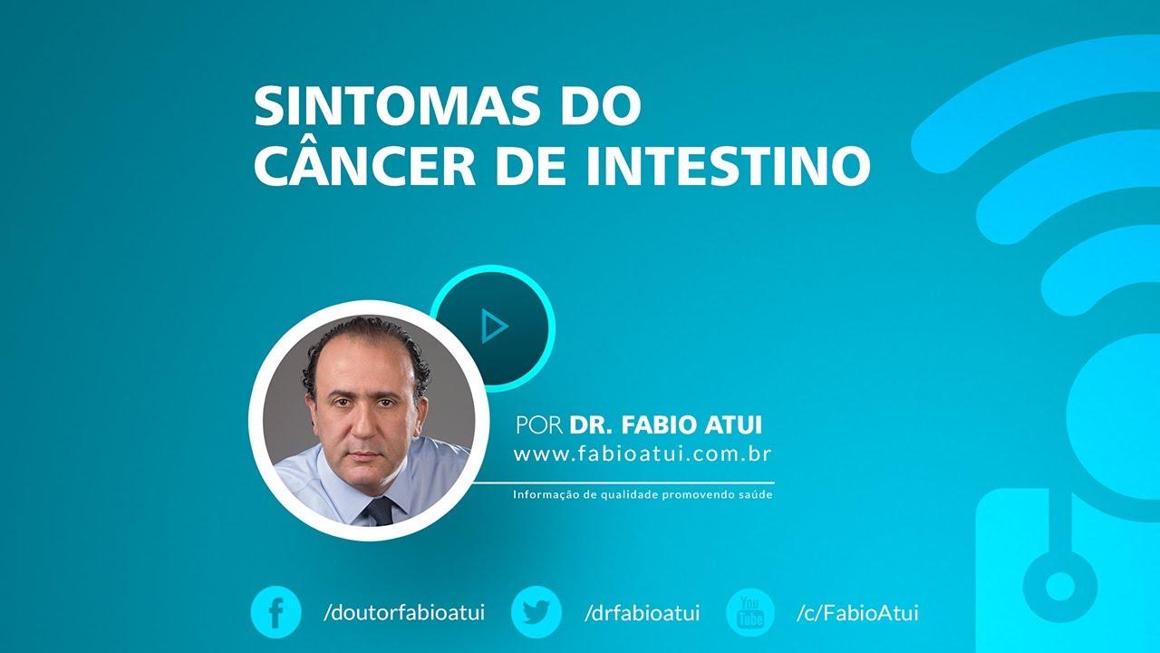 dieta+para+cancer+de+vesicula+biliar