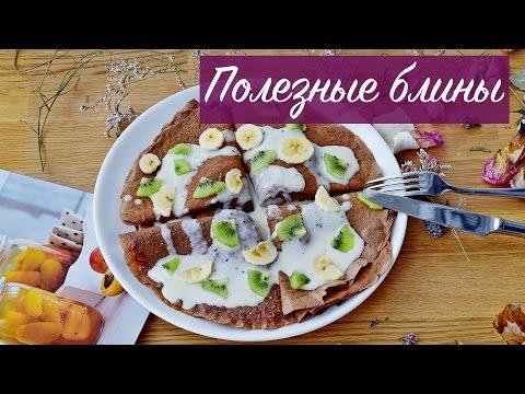Омномном | ПП-чизкейк без сахара и муки | Низкокалорийный десерт | Вкусно и полезно
