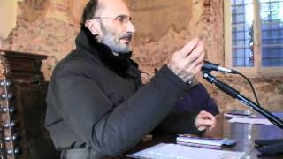 "Dott. Emilio Bonicelli - ""Fede e Martirio: Rolando Rivi"""