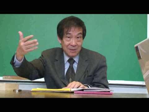 Du Weiming 3/9/2010 part 1 of 7 Wei-ming Tu Harvard University Moral Reasoning 40 MR40