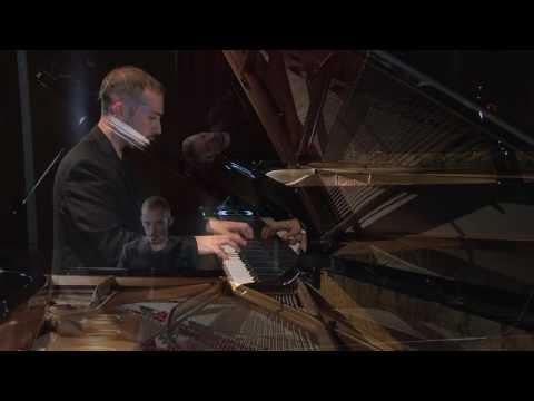 Ravel - Jeux d'eau. Orazio Sciortino, piano