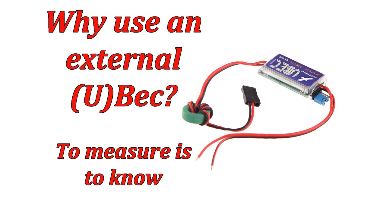 Bec Wiring Winch Explained Diagrams Mamba Max Pro Diagram Why The Use Of External How To Youtube Switch