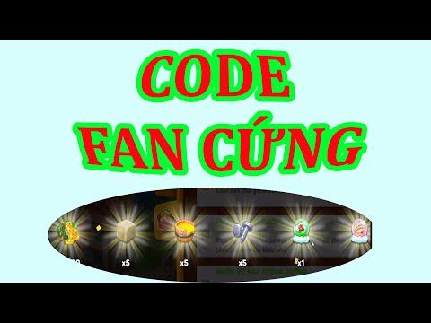 hack kim cương khu vườn trên mây mobile - #129 Nhận code Fan cứng Fanpage - sắp cập nhật sửa lỗi event leo cây (Khu vườn trên mây)