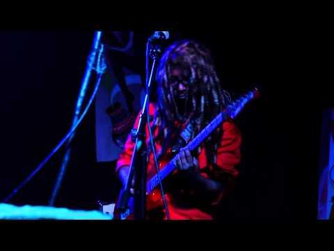 06   Rolf Raza   Toe tsaina Live2014