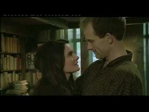 Jamie Sives  Wilbur Wants To Kill Himself  Alt