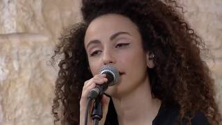 Israeli Song   Until you return   Hebrew songs singers Jewish music Israel