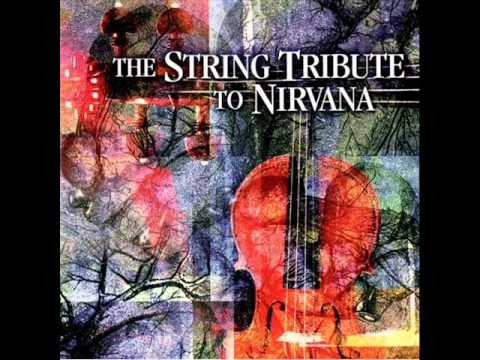 текст песни nirvana smells like teen spirit скачать. The Vitamin String Quartet - Smells Like Teen Spirit (Nirvana) скачать песню мп3