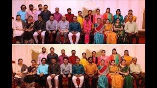 Gambar cover Tamil News Readers Association Anniversary(2018) Group