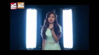 [MV] Chuyện Người Con Gái-Tâm Tít