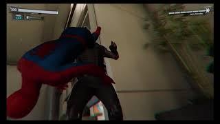 Marvel's Spider-Man_20180915212248