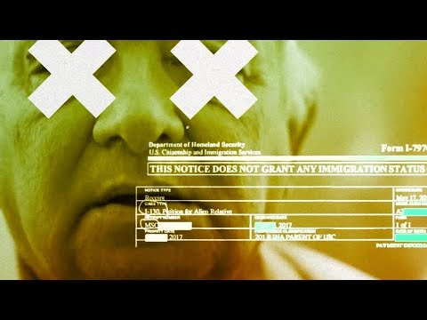 Mike Jones - New Music: Phantogram, Shaed, Noel Gallagher, Grandson & X Ambassadors!