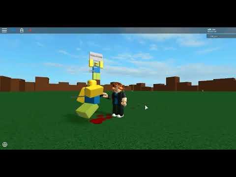 Roblox Grab Knife V4 Script Not Working Youtube Tomwhite2010 Com