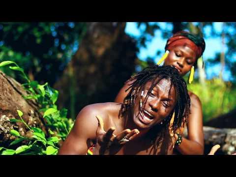 Lil Sacko feat Djani Alpha - Falama [Clip officiel]