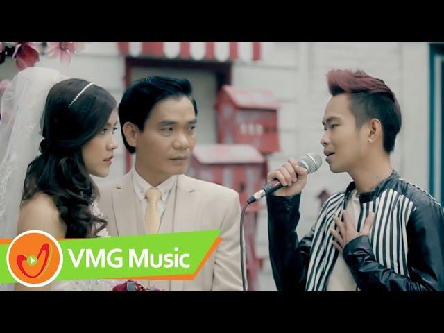 Khổ Vì Yêu - NAM KHANG   OFFICIAL MV   Nhạc Trẻ Hay Nhất 2018