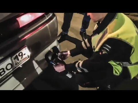 видео: Запрещенный ТЮНИНГ ! а что если НЕТ!