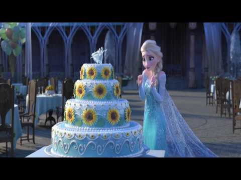 frozen-fever-2015-x264-720p-brrip-{dual-audio}-hindi-2-0-english-2-0-exclusive-by-dredd-sample