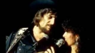 Jessi Colter Thats The Chance Ill Have To Take.wmv YouTube Videos