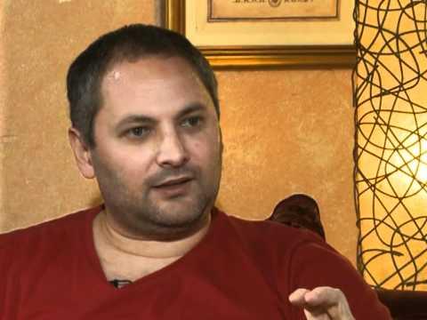 Dosije beogradski klanovi 1 epizoda online dating 2