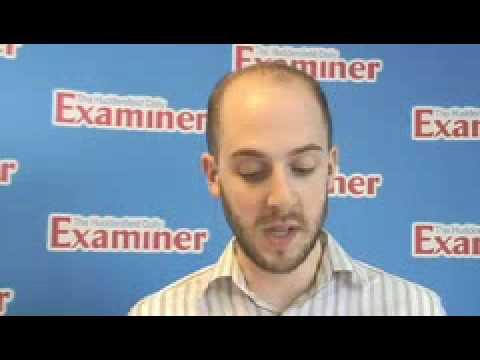 Examiner Daily News Bulletin 24/07/08