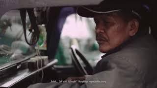 Langkah Tegas Ranupani – Best of The Best PLN Video Competition 2018 Kategori Pelajar