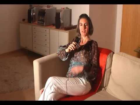 video:-top!-vedische-astrologie---die-zeitqualität-von-rahu!-(horoskop,-prognosen)